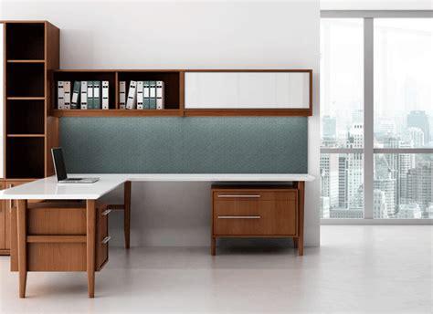 wood executive desk retro contemporary wood executive desk ambience dor 233