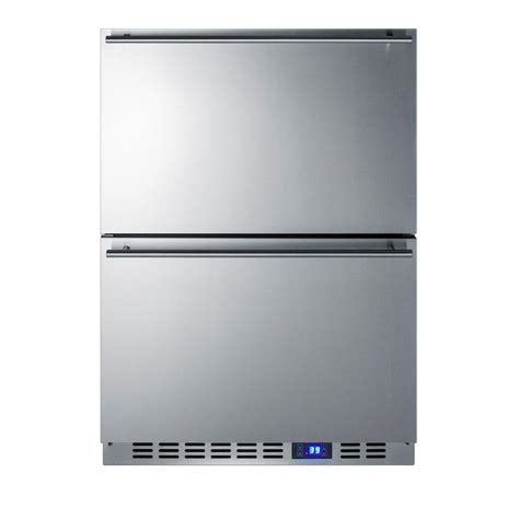 Home Depot Microwave Drawer by Sharp Microwave Drawers Microwaves Cooking The Home Depot