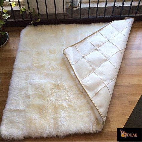 cheap sheepskin rugs get cheap sheepskin rug aliexpress alibaba