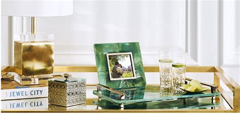 kendra launches collection of home goods houston