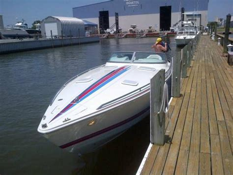 formula boats for sale in virginia formula new and used boats for sale in virginia