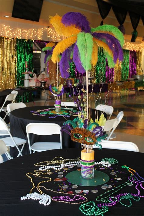 new quarter themes 17 best images about mardi gras prom on pinterest new