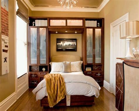 queen beds for teens bedroom master bedroom ideas bunk remodel small bedroom small bedroom ideas nice small