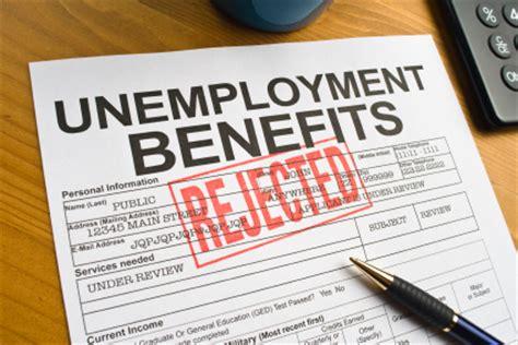 can you receive worker comp unemployment benefits unemployment compensation appeals