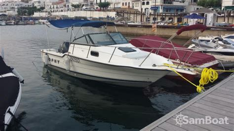 trophy boats phone number rent a motor boat bayliner trophy 2302 wa bayliner trophy