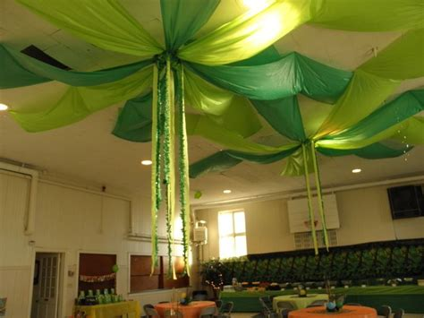 kinderzimmer deko urwald birthday decoration jungle ceiling search