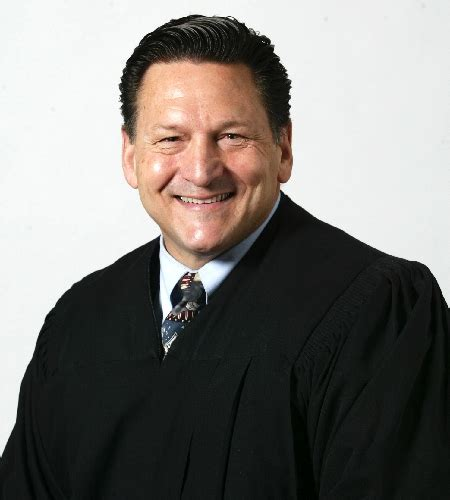 Clark County Warrant Search Las Vegas Clark County Family Court Judge Steven Jones Faces Federal Indictment Las Vegas