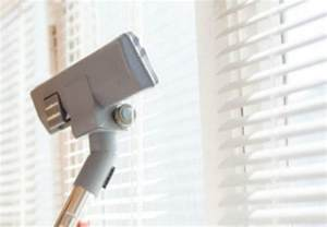 best way to clean faux wood blinds best way to clean blinds 3 options bob vila