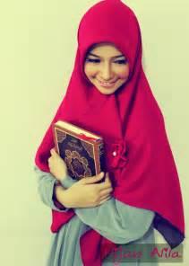 dokter jilbab cantik hijab syar i vs hijab modis dokter gigi sp ilmu teknologi