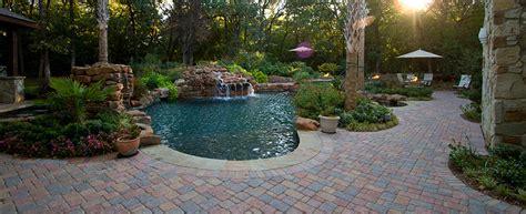 dallas landscape design abilene landscaping taylor