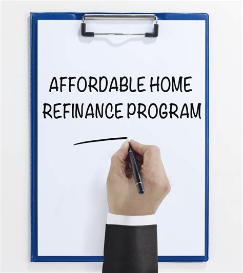 home affordable refinance plan update on harp refinance loan programs extended for 2018