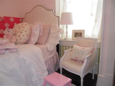 Shabby Chic Girls Bedroom | shabby chic decorating ideas for girls bedroom room