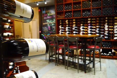 top wine bars 7 of the best wine bars in hong kong