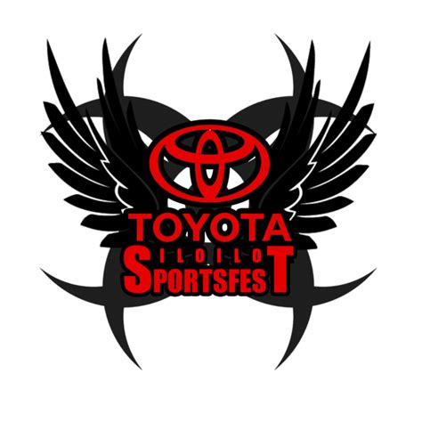 toyota logo transparent toyota custom trucks autos post