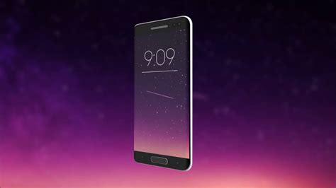 Harga Samsung S9 Berapa sukses galaxy s8 samsung langsung tancap gas mulai garap