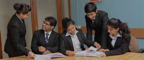 Mba Classes In Thane mba colleges in thane mumbai pgdm colleges in thane