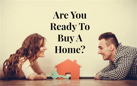 how to get ready to buy a house getting ready to buy a house 28 images are you ready to buy a home paramount