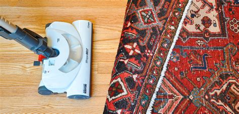 Best Vacuum For Area Rugs How To Clean An Area Rug Reviewed Vacuums