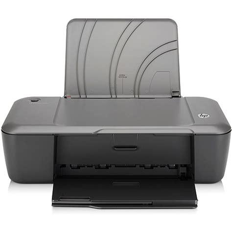 driver hp deskjet 1000 hp deskjet 1000 printer driver for windows 7 free download