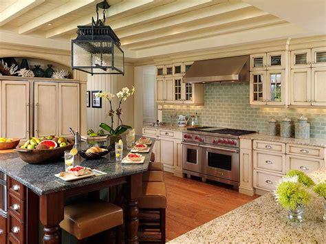 kitchen transitional design ideas transitional kitchen design ideas