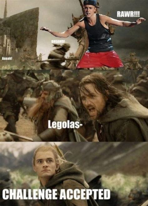 Orlando Bloom Meme - the justin bieber orlando bloom feud is the best thing on
