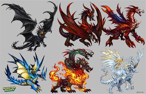 tattoo maker in moga dragon designs by derlaine8 on deviantart