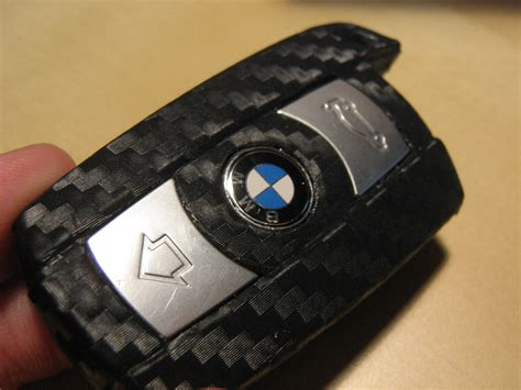Bmw 1er F20 Batterie Schlüssel by Schl 252 Sselgeh 228 Use Wechseln Bmw 1er 2er Forum Community