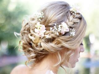 wedding hair dallas dallas bridal hair tips top dallas salon the beauty