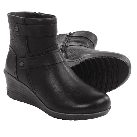keen kate mid ankle boots for save 66