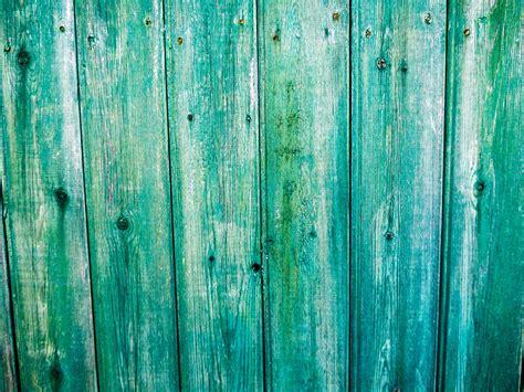 Green Wall Paint by Gambar Pagar Struktur Naik Tekstur Lantai Tua