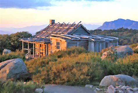 Visit River Cottage Australia by Best 25 Stirling Ideas On Stirling Scotland