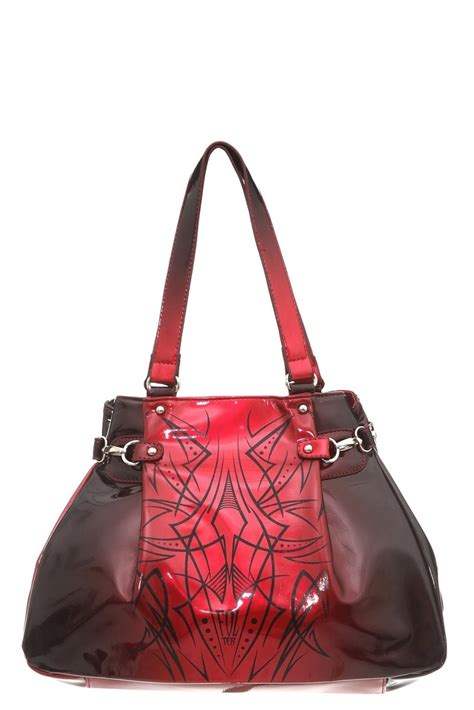 Steven Shay Tote Handbag 17 best images about bags and purses on ouija