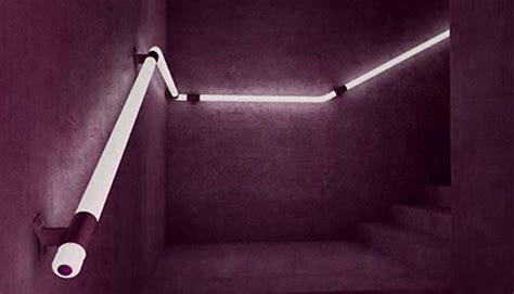 Corrimano Luminoso 3rings Weekly Wrap Up Bright New Ideas In Lighting Design