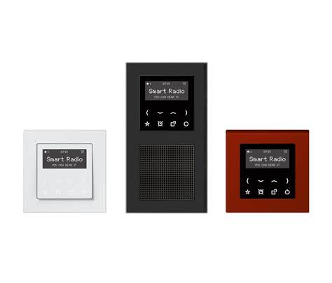 ls plus floor ls smart radio ls plus soundmanagement multimedia von