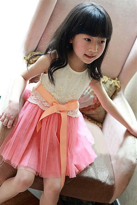 Kaos Anak Branded Import Perempuan Karakter Murah Bagus Keren grosir baju anak tanah abang kaos karakter