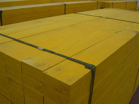 grade lumber near me offer ab grade knotty grade sawn timber plank oak wood