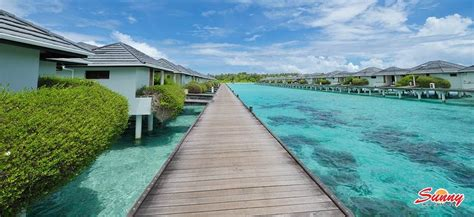 world s 20 cheapest overwater bungalows easy planet travel