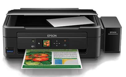 alasan memilih printer epson serta harga terbarunya portal berita dan informasi bermanfaat