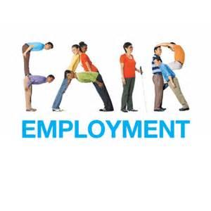leading fair employment practices handbook tripartite