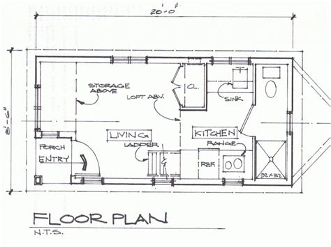 storybook cottage plans cottage tiny house floor plans tiny house plans storybook