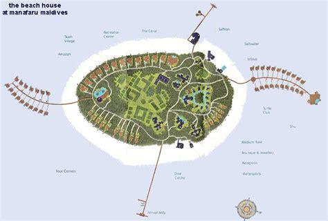 reethi island resort map the house at manafaru maldives maldives resort workers