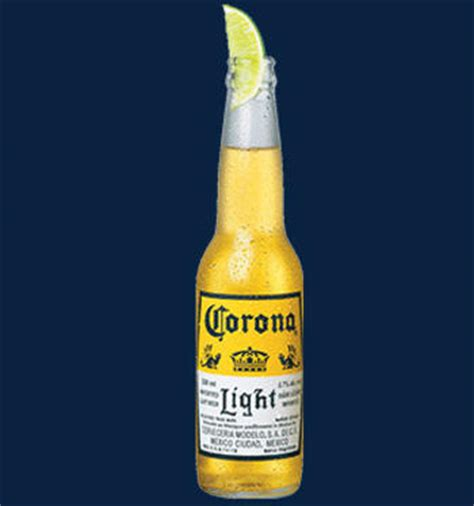 corona light alcohol content corona light the beer store