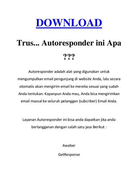 cara membuat website sendiri download cara buat website sendiri