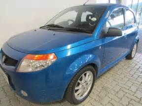 Proton Used Cars For Sale Used Proton Savvy 1 2 A T For Sale In Gauteng Cars Co Za