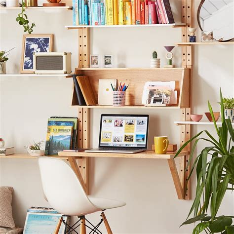home essentials from urban outfitters glitter magazine urban outfitters wants your work space neat glitter magazine