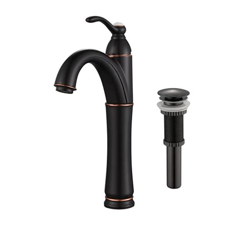 Bathroom Vessel Faucet by Kokols Single Single Handle Vessel Bathroom Faucet