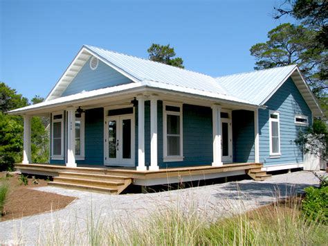 Cottage Style Home by Modular Homes Cottage Style Modern Modular Home