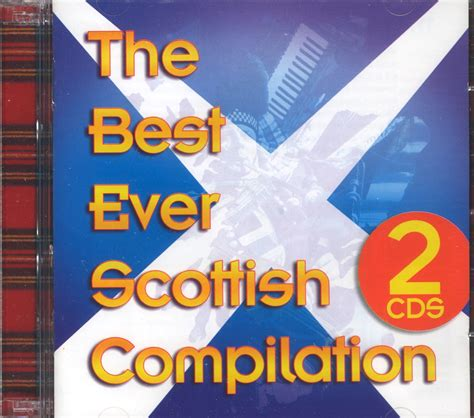 best scottish dara records and celtic store