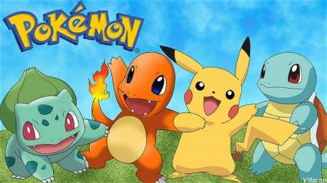 Imagenes De Pokemon Para Dibujar Fondo De Pantalla Para | fotos de pok 233 mon para fondo de pantalla fondos de