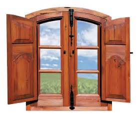 wood windows and shutters win1703 custom windows custom